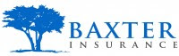 Quoting home insurance, auto insurance, health insurance, and business insurance since 1989.