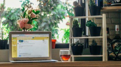 Santa-barbara-home-office-insurance
