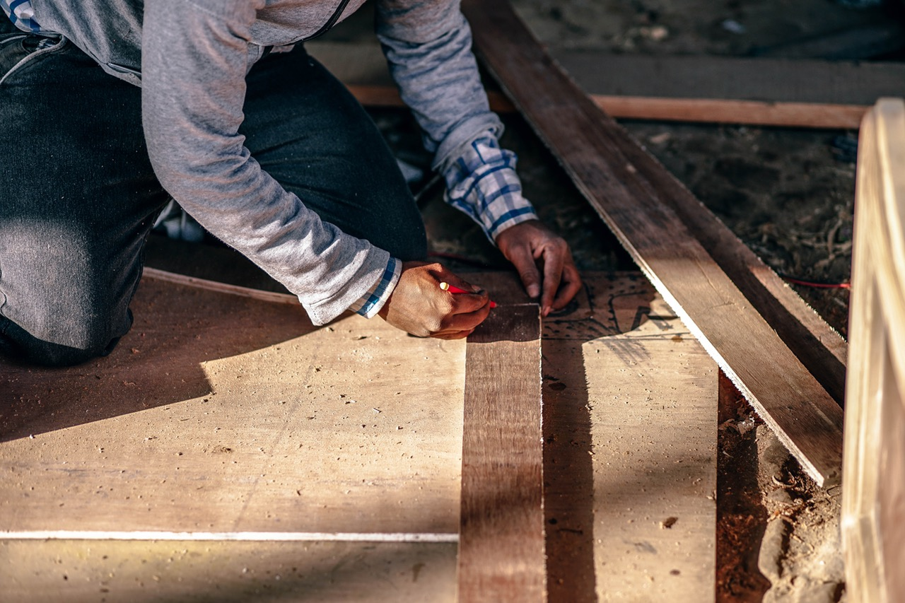 Avoiding Summer Worker's Comp Claims