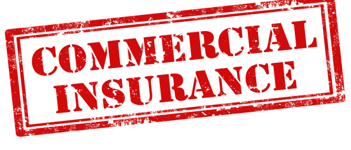 Commercial Insurance Brokers >> Commercial Insurance Personal Business Health And Life