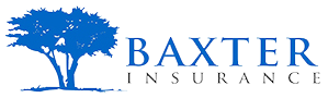 Insurance Quotes in Santa Barbara, Home Insurance, Business Insurance, Medicare Insurance, Life Insurance. Get a quote today!